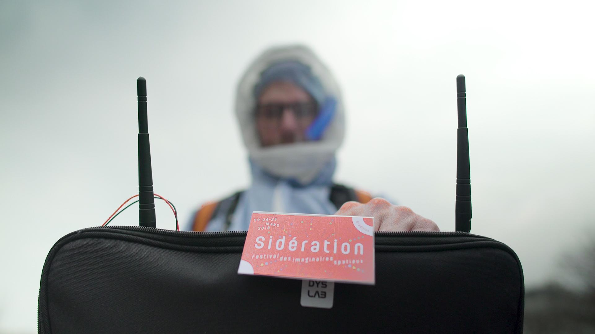 SIDERATION_0020