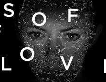 5OFTLOVE (création janvier 2017)