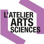 Workshop Arts/Sciences avec le groupe Renault