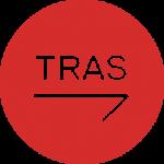 Conférence du réseau TRAS – Avignon 13/07/17
