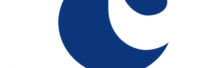 #VOID : Le Clair Obscur en résidence au CNES !
