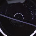 #ExoTerritoires @Festival Constellation #Futuroklatsch  @Blida – METZ / les 1&2 septembre