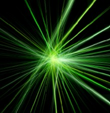 #OPENLASE et #LaserLab