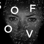 #Softlove @Watermans Art Center (Londres) les 28 et 29 février