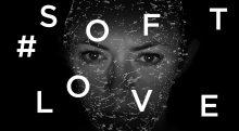 #SOFTLOVE (2017)